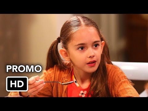 American Housewife 2.03 (Preview)