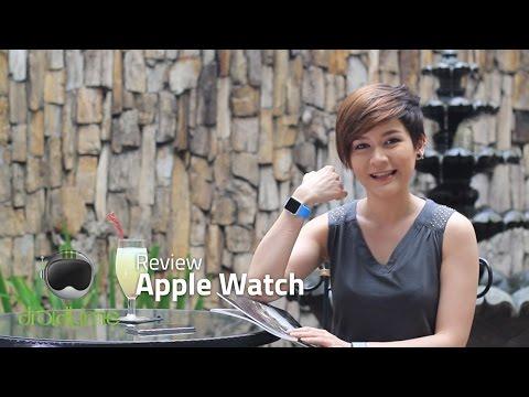 mp4 Apple Watch Wanita, download Apple Watch Wanita video klip Apple Watch Wanita