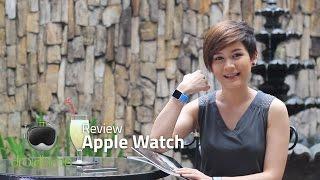 AppleWatch-ReviewIndonesia