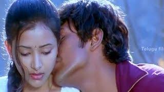 Latest Telugu Movie Songs | Kotha Bangaru Lokam Movie | Nijangaa Nenena Video Song | Varun Sandesh