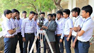 நில அளவைகள் | Land measurement in tamil