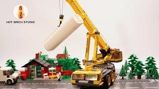 vestas lego - मुफ्त ऑनलाइन वीडियो