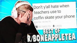 r/BoneAppleTea BEST Of ALL TIME Reddit Posts!