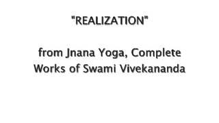 Omjai Org Vedanta Philosophy Lectures On Jnana Yoga Vivekananda Net