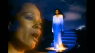 Diana Ross: Missing You (semiwidescreen)