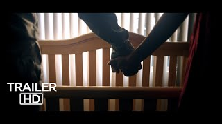 Trailer of Stained (2019)