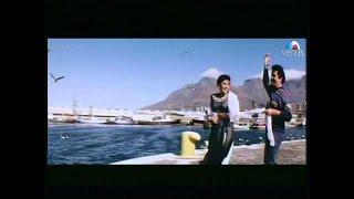 Chahiye Milne Ka Bahana (Karobaar) - YouTube