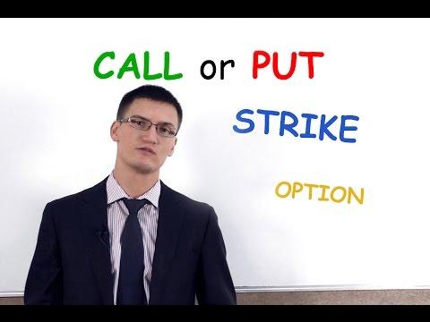 Стратегии с индикаторами для бинарных опционов