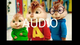 Machine Gun Kelly, X Ambassadors, Bebe Rexha - Home (Chipmunk Version)