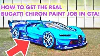 GTA V Paintjob Nero Custom - Приколы - видео смотреть