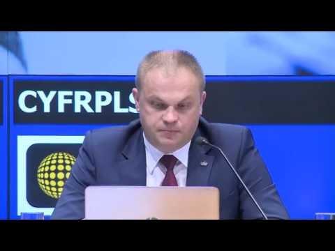 Prezentacja wyników za I półrocze 2016 r. - zdjęcie