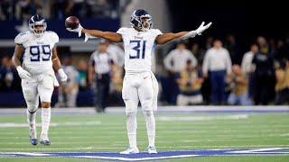 Most Savage and Disrespectful Celebrations | NFL