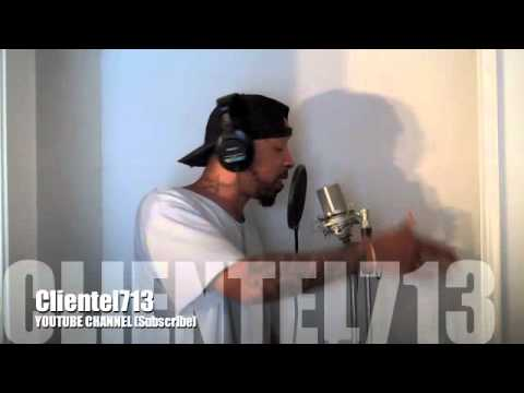 Clientel Freestyles: Im Still Fly