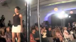 Bossini Fashion Show - IV - San Francisco