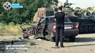 Сильнейшая Армия Европы | Лучшие видео с участием ВСУ