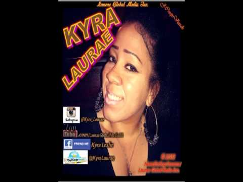 @KyraLaurae No More Love Pt.2 (Full Version)