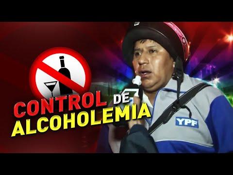 Los indicios de la muerte del alcoholismo