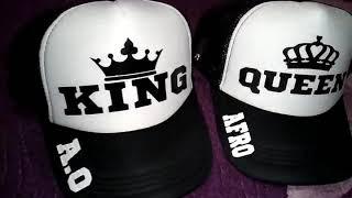7f7bc4c3b4c Descargar MP3 de Kings Gorras gratis. BuenTema.Org