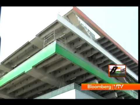 Buddh International Circuit Pit Report 2011   Feature   Autocar India