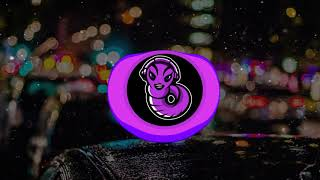 Tiësto & Dzeko - Halfway There ft. Lena Leon
