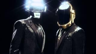 Daft Punk   Contact