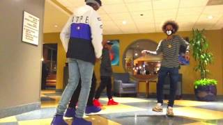Download Video Ayo & Teo | Ookay - Thief | Kida The Great & FikShun MP3 3GP MP4