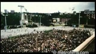 Trailer of L'Armée des morts (2004)