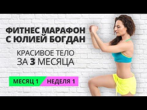 Kirkorov Saya kehilangan berat badan