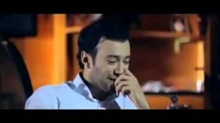 Sensiz. Сенсиз... (uzbek film) 2013