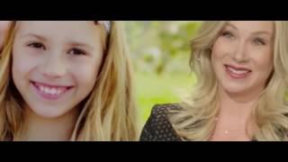 Comedia Madres Reveldes Pelicula Completa En Español HD