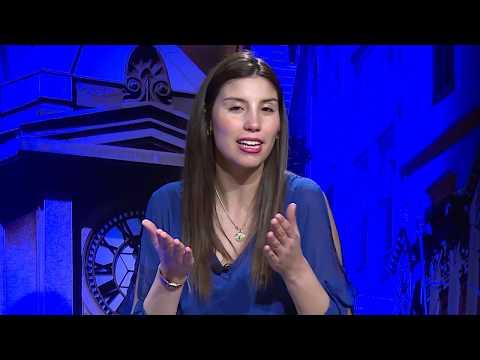 video Visión musical de Chile cap 16 Campaña de apoyo a postulación