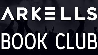 Arkells - Book Club [HQ]