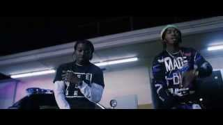 Skooly x Short Dawg - Please Don't (Official Video)