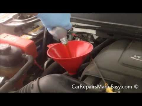 Gary Lang Chevy >> Cadillac | Car Fix DIY Videos