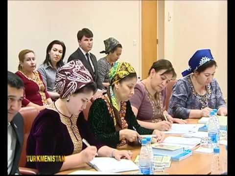 Launch of the Booklet on legislation in the area of Women's rights