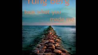 Yung Berg ~ Look What You Made Me (full + lyrics!)