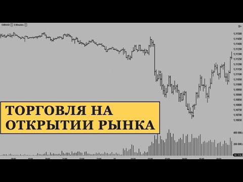 Стоимость доллара онлайн в реальном времени форекс