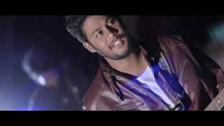I Wanna Fly Full Video Song || Krishnarjuna Yudham || By Rahul raj