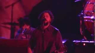 Drive By Truckers - The Southern Thing - 4/20/12