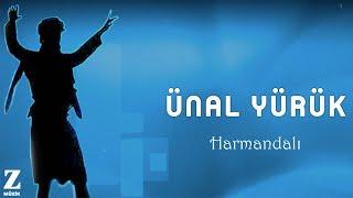 Ünal Yürük - Harmandalı [ Single © 2018 Z Müzik ]