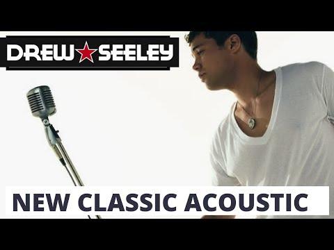 New Classic (Acoustic Remix)