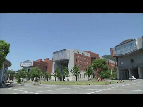 Panasonic - Hiroshima City University