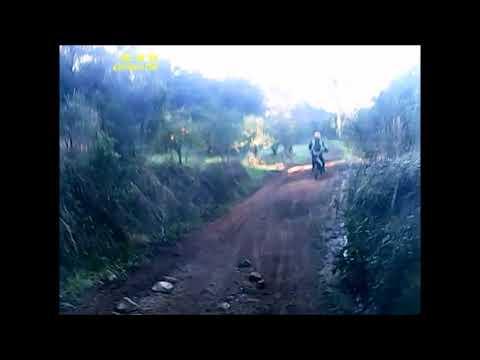 4ª trilha do carvao em brochier