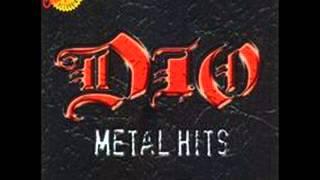 Dio-Night People