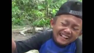 Vidio Lucu (setan Koplak Gentayangan Minta Bayarin Hutang) Ngakak Pwol....