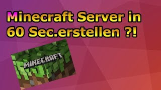 MinecraftServer Erstellen Ohne Hamachi Kostenlos German Most - Minecraft server erstellen hamachi