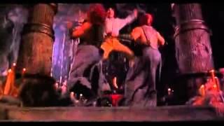 2 Unlimited - Twilight Zone (Mortal Kombat Style!)