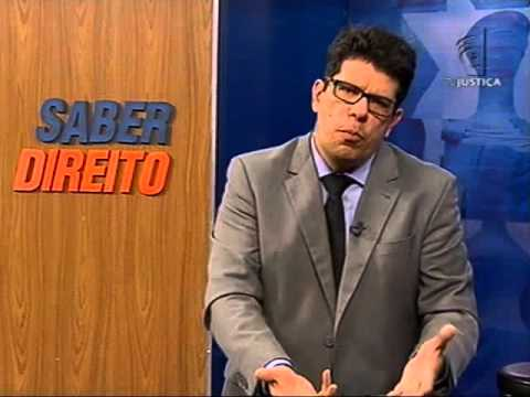 Direito do Seguro – Prof. Maurício Silveira (aula 1)