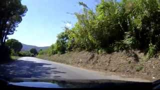 preview picture of video 'Elba Touren Teil 6: Von Portoferraio über Procchio nach Marina di Campo'