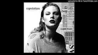 (REQUEST)(3D AUDIO!!!)Taylor Swift-Delicate(USE HEADPHONES!!!)